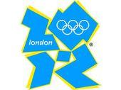 Comment regarder les Jeux Olympiques de Londres ?