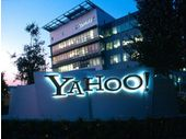 Yahoo reconnait le vol de 450 000 mots de passe