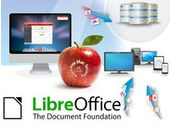 Avira Mac, RapidDrive, LibreOffice 3.5.5... vos mises à jour hebdo