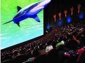 3D : les 9 films de l'été