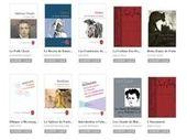 Google Play Livres : la librairie de Google ouvre en France
