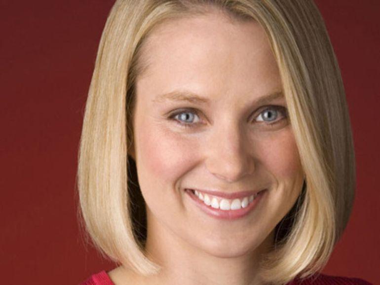 Les 5 choses que Marissa Mayer pourrait changer chez Yahoo