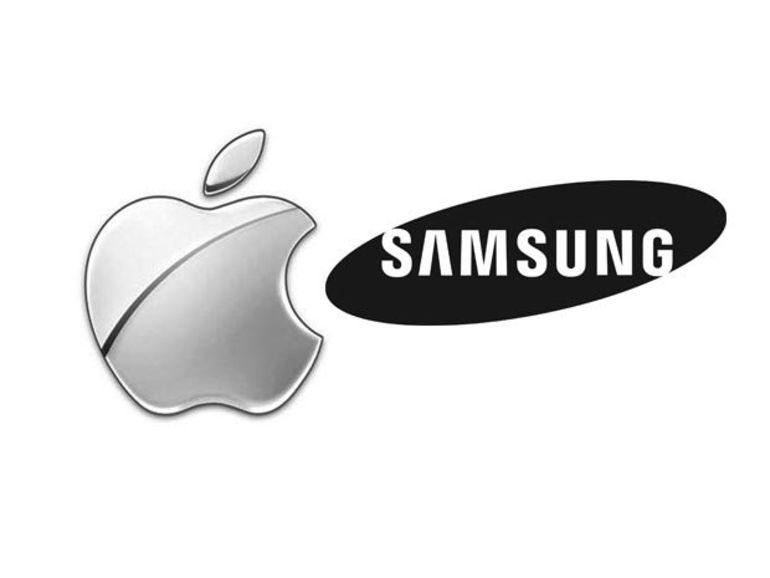 Justice : Apple contraint de diffuser la décision qui juge que Samsung ne copie pas l'iPad