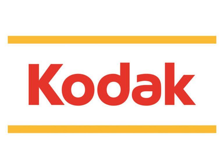 Brevets : la plainte de Kodak envers Apple et RIM invalidée