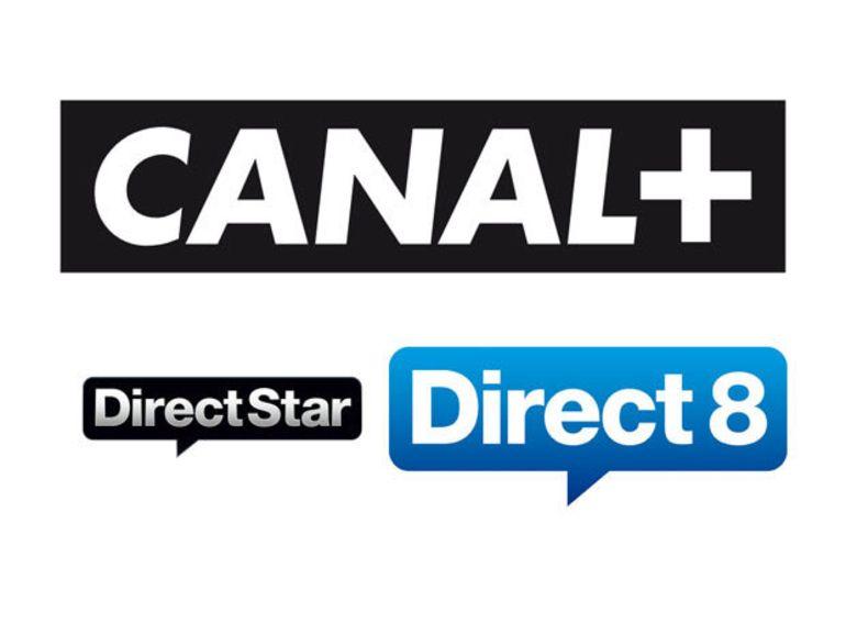 Canal+ : le rachat de Direct 8 et DirectStar autorisé mais conditionné