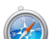 Microsoft et Yahoo! sur les rangs pour remplacer Google comme moteur de recherche pour Safari