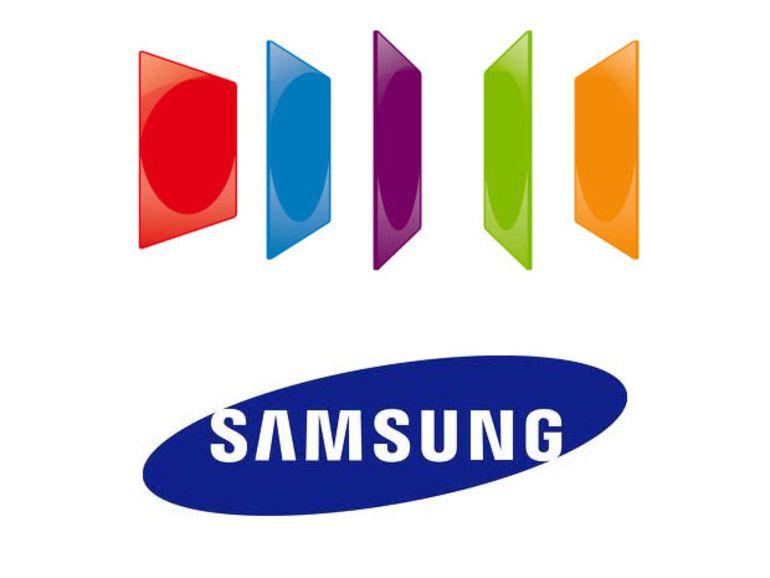TV connectée : Samsung et France Télévisions deviennent partenaires