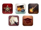 Mountain Lion : les mises à jour de iWork, iPhoto et iMovie sont disponibles