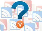 L'après Google Reader : 10 alternatives pour gérer ses flux RSS