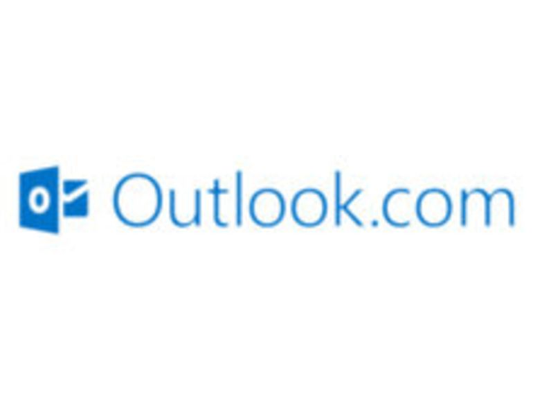 Microsoft Outlook.com veut chasser Hotmail
