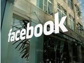 Facebook : départs en série