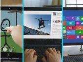 Windows 8 RTM commence à prendre place dans les ordinateurs