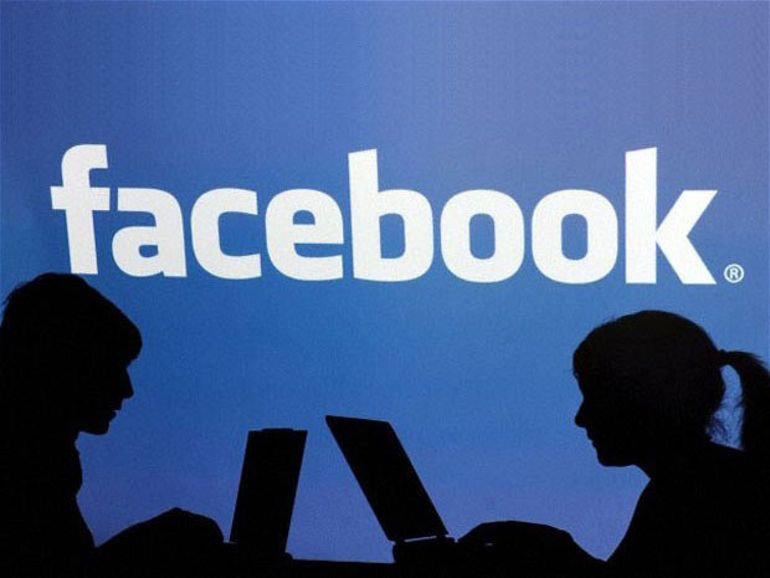 Facebook : 8.7% de faux utilisateurs
