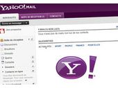 Piratage Yahoo : un utilisateur porte plainte