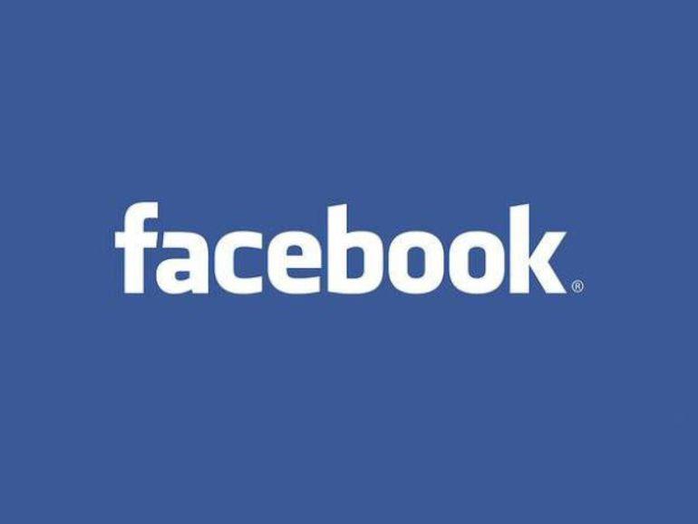 Facebook fait migrer son service vers le HTTPS