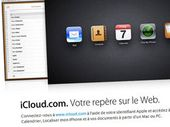 Apple suspend la réinitialisation du mot de passe par téléphone