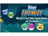 Facebook lance les jeux d'argent au Royaume-Uni
