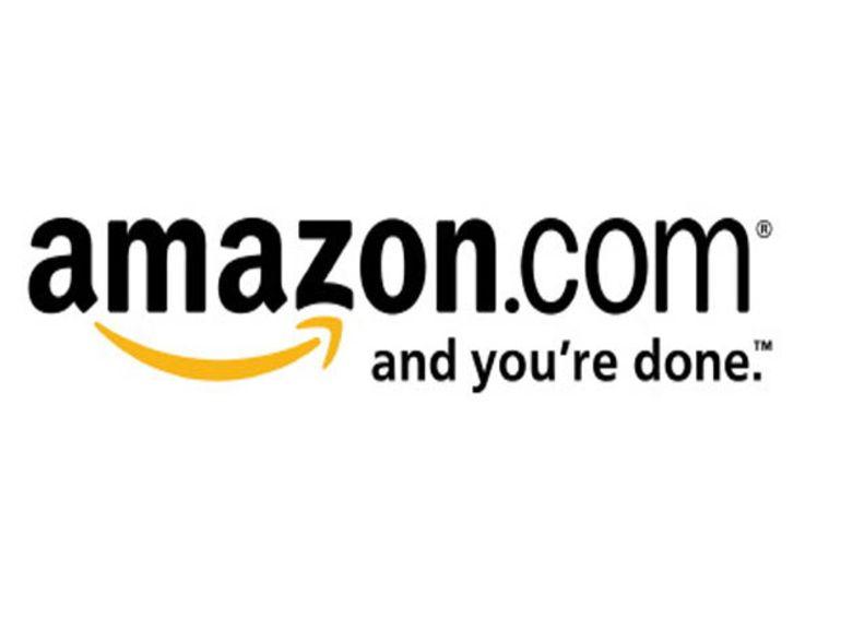 Amazon : il commande un écran plat et reçoit… un fusil d'assaut