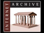 Internet Archive passe au Bit Torrent