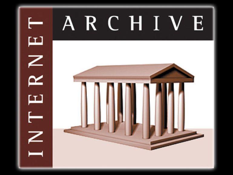 Internet Archive passe au Bit Torrent
