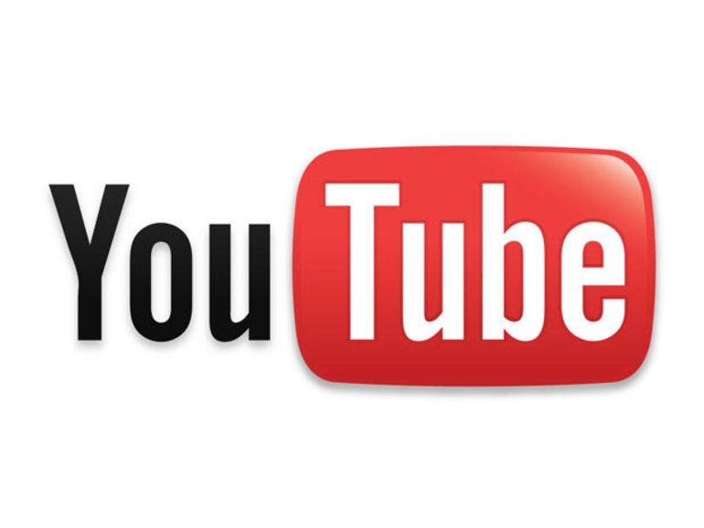 Les jeunes privilégient YouTube pour écouter de la musique