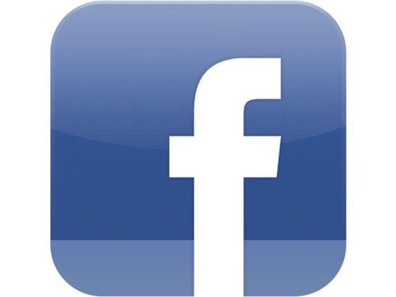 Facebook effacera définitivement vos photos supprimées