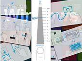 Windows 8 finale, Modern UI, tablettes RT... vos mises à jour hebdo