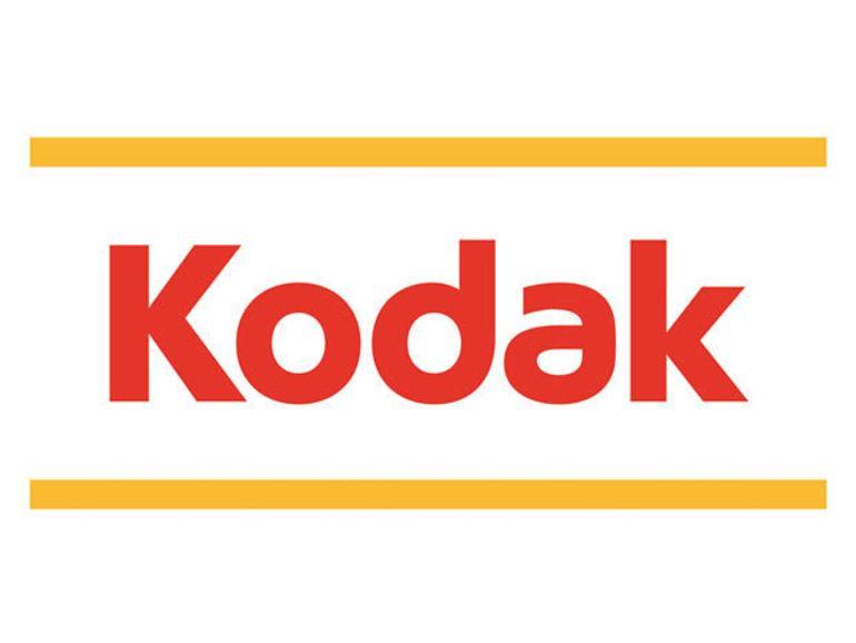 Brevets : Kodak n'est pas pressé de vendre