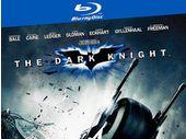 Warner Bros étend la validité des copies numériques jusqu'en 2017