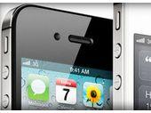 iPhone : Apple reconnaît une faille dans le protocole SMS