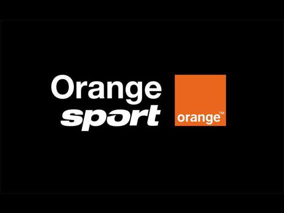 Le bouquet Sport de la TV d'Orange propose ESPN America