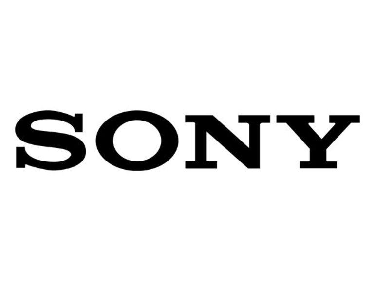 Bientôt une TV 4K 80 pouces chez Sony ?