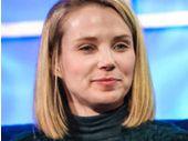Yahoo : Marissa Mayer veut faire du smartphone l'outil des employés