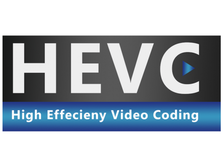 HEVC , le nouveau codec H.265 arrive en septembre