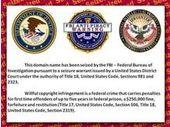 Le FBI s'attaque aux applis Android piratées