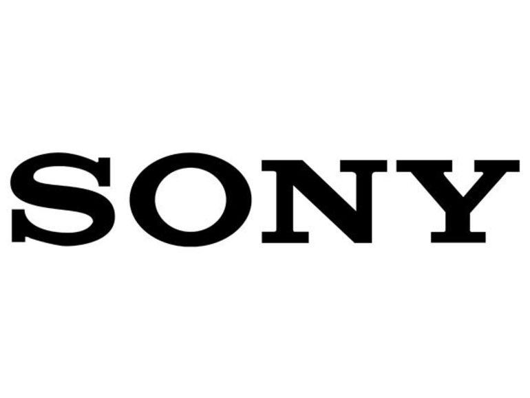 La PlayStation 4 avec une définition 4K ?