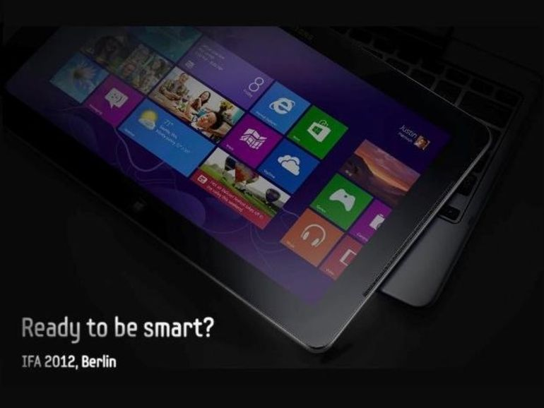 IFA 2012 : côté Smartphones, Tablettes, à quoi s'attendre ?