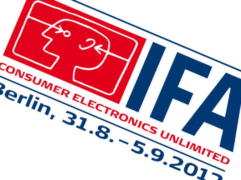 IFA 2012 : un bon cru pour la photo, l'audio et la tv ?