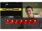 L'application YouTube pour Xbox 360 mise à jour