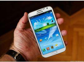 Bon plan : le Samsung Galaxy Note 2 à 318,73 € (stock limité)