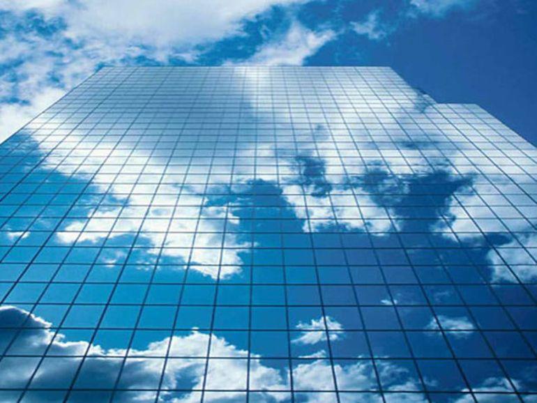 La moitié des Américains associent le cloud computing avec la météo