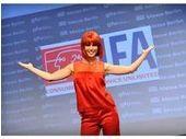 IFA 2012 : toutes les nouveautés par marques