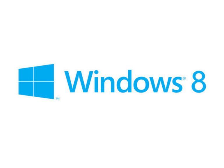 Systèmes d'exploitation : Windows 7 enfin devant XP