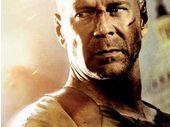 Bibliothèque iTunes : Bruce Willis n'attaquera pas Apple