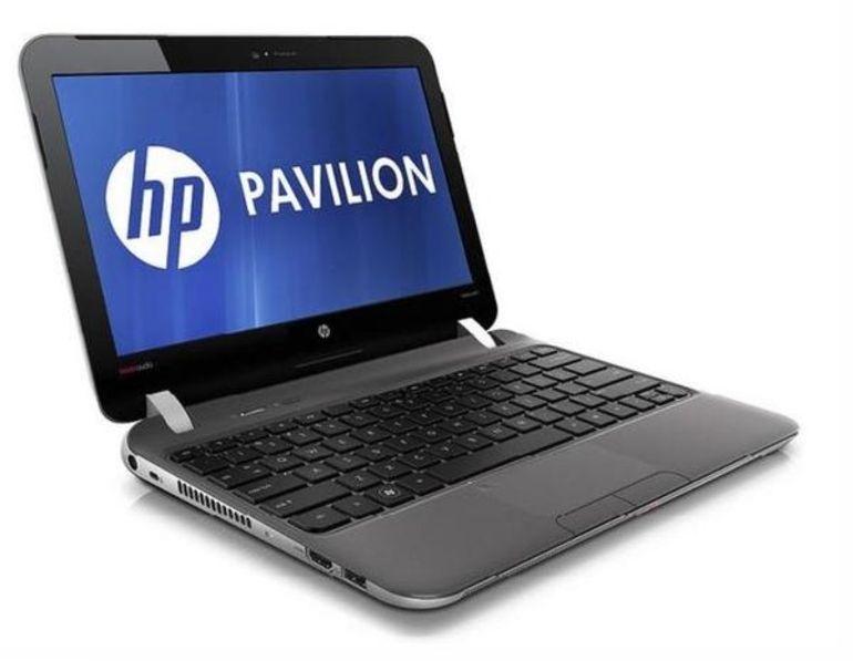 ODR : Le HP DM1 4231SF 11,6 pouces / AMD E1-1200 / 4Go / 500Go + souris laser à 309,99€
