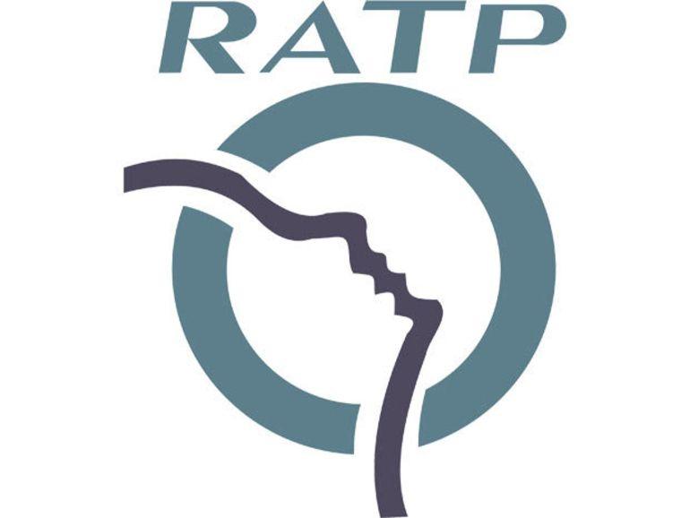 La RATP lance ses infos trafic sur Twitter