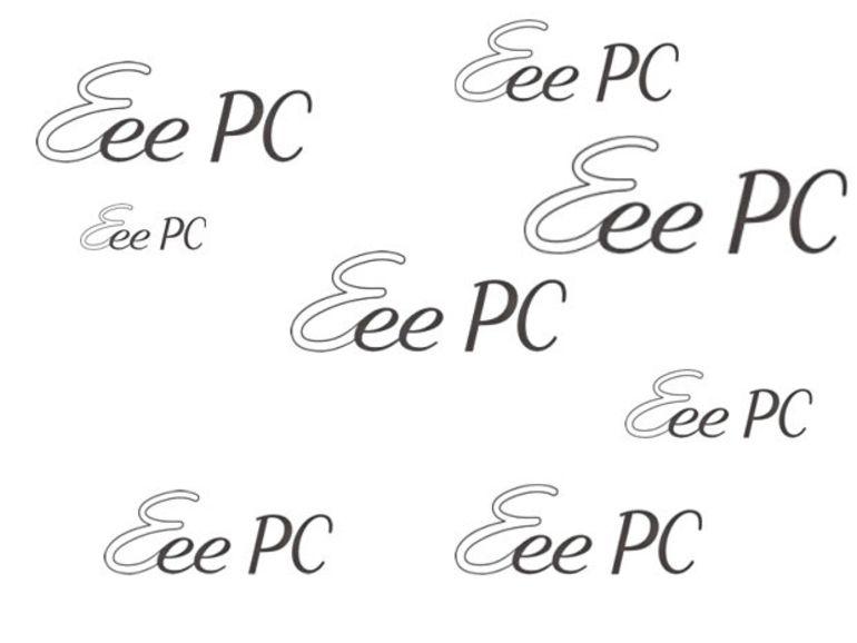 La fin des Eee PC chez Asus