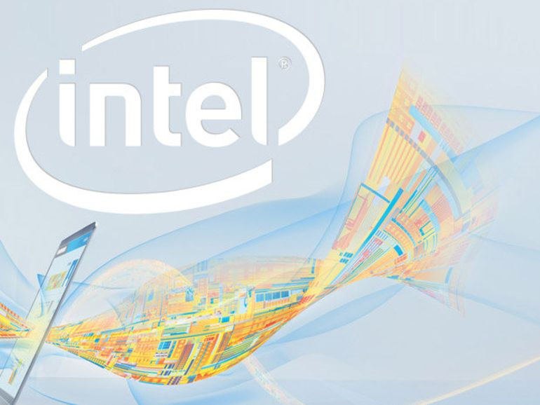 Intel : les processeurs Haswell promettent une consommation record
