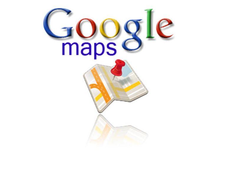 Google Maps propose une cartographie des pistes cyclables… sauf les françaises