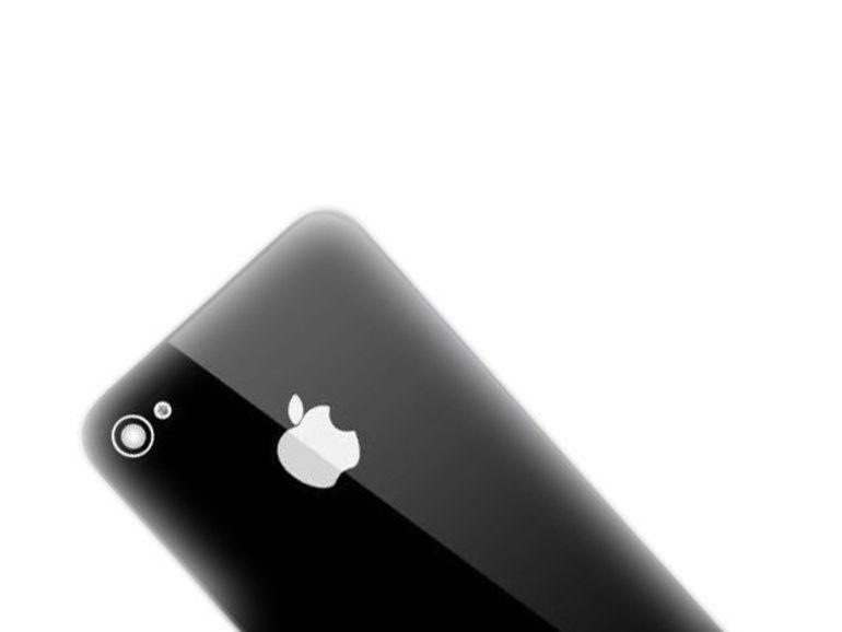 L'iPhone 5 pourrait se vendre à 10 millions d'exemplaires dès la première semaine